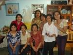 tessie santiago wallpaper